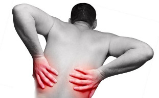 How To Differentiate Back Pain Artrovex